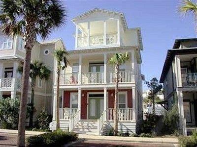 ***Seacrest Beach house rental Beach cottage style