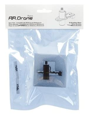 awesome parrot ardrone  accessories nov  update