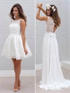 tenue pour mariage civil quelle robe de mariée vous va le mieux refletmariage