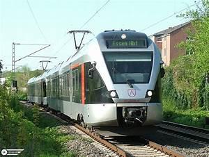 S6 Essen Hbf : 2008 auf der ratinger ostbahn d sseldorf hbf ratingen ost essen hbf ~ Orissabook.com Haus und Dekorationen