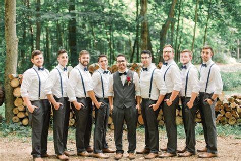 stylish guest attire ideas   country wedding barn