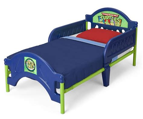 tmnt toddler bed safe stylish and affordable bedroom sets for from