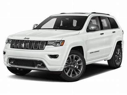 Cherokee Grand Jeep Altitude 4x4
