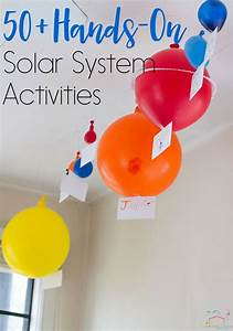 25+ best ideas about Solar System on Pinterest | Space ...