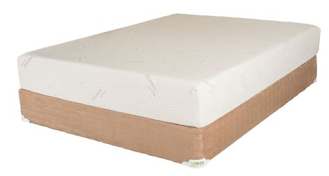 Adjustable Foam Mattress Pink Camo Bedroom Accessories 1 Flat To Rent In Loughborough Jcp Furniture Apartments All Utilities Included Master Quilts White Canopy Set Two Apartment New York City Tampa