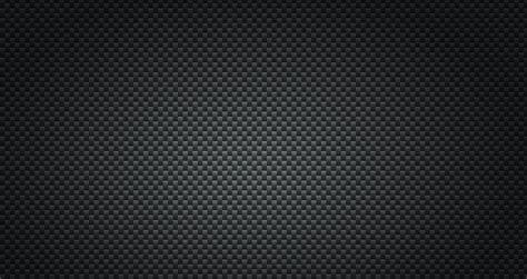 psd carbon fiber pattern vol graphic web backgrounds