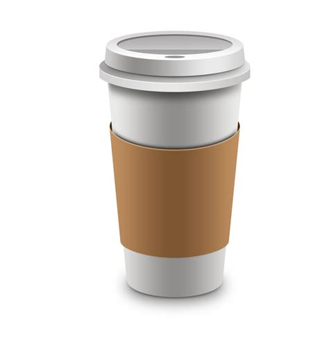 See more ideas about coffee png, coffee, coffee cups. Coffee Cup Sleeve Png & Free Coffee Cup Sleeve.png ...