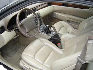 1997 Lexus Sc300 5 Speed Manual For Sale In Oregon