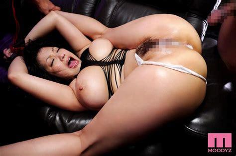 Minako Komukai 小向美奈子 Photo Gallery 007 Warashi Asian