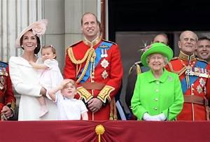Actualité Famille Royale : brexit quel impact sur la famille royale madame figaro ~ Medecine-chirurgie-esthetiques.com Avis de Voitures
