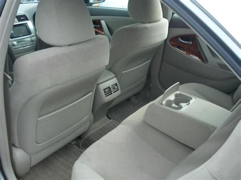 toyota camry toyota camry silver