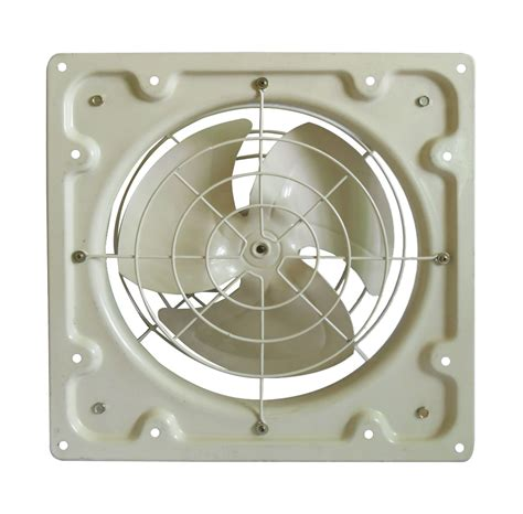 explosion proof exhaust fan exhaust explosion proof exhaust fan