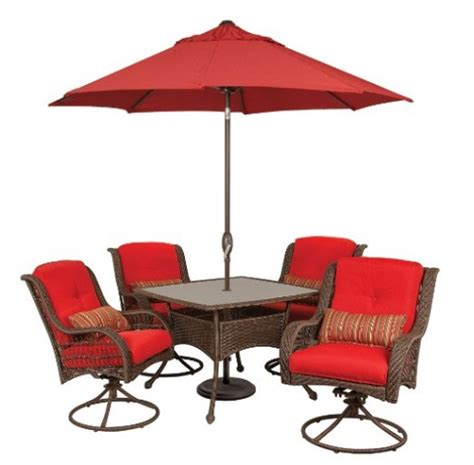 lazy boy outdoor furniture sale