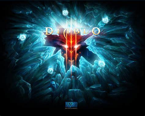 Diablo Iii Best Quality Hd Wallpapers  All Hd Wallpapers
