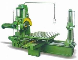 Boring Machine   U092c U094b U0930 U093f U0902 U0917  U092e U0936 U0940 U0928 At Rs 1200000   Unit