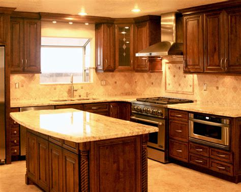 black kitchen cabinet ideas kitchen kitchen color ideas with oak cabinets and black