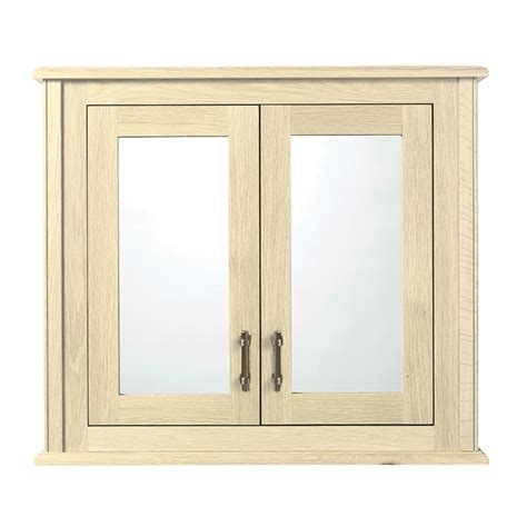 2 door wall cabinet thurlestone wall cabinet with 2 doors wood mirror glass