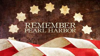 National Guard Birthday Pearl Happy Harbor Remembrance