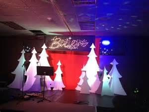 believe again christmas series stage set stuff we build pinterest christmas and stage set