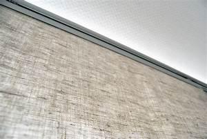 Leinenstoffe Für Gardinen : leinen schiebevorhang hellgrau grob versch gr en m3c154 leinenbettw sche linumo linumo ~ Whattoseeinmadrid.com Haus und Dekorationen