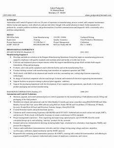 professional resume writers danbury ct With resume writing services ct