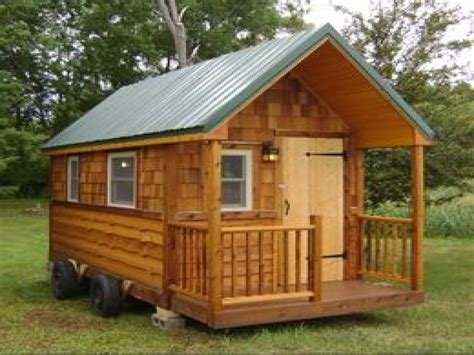 small portable cabins portable houses 28 images pin by wolf on tiny house