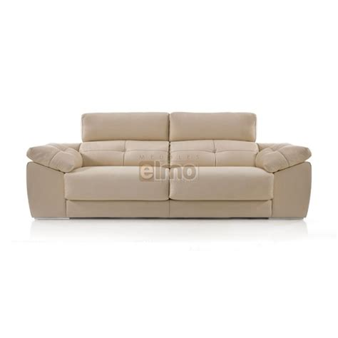 canape relax design contemporain canap 233 cuir design contemporain coffre relax chaise longue memory