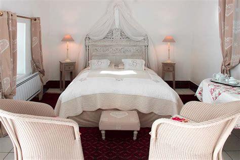 chambre d hote molene chambres d 39 hôtes la terre du pont brignogan plage europa