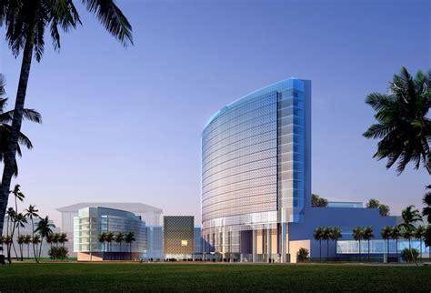 University Hospital, Dubai