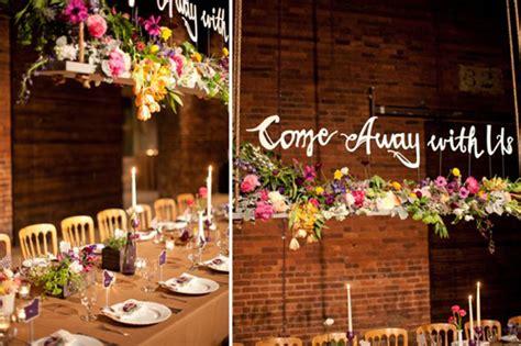 Wedding Blogs Wedding Aisle Decor