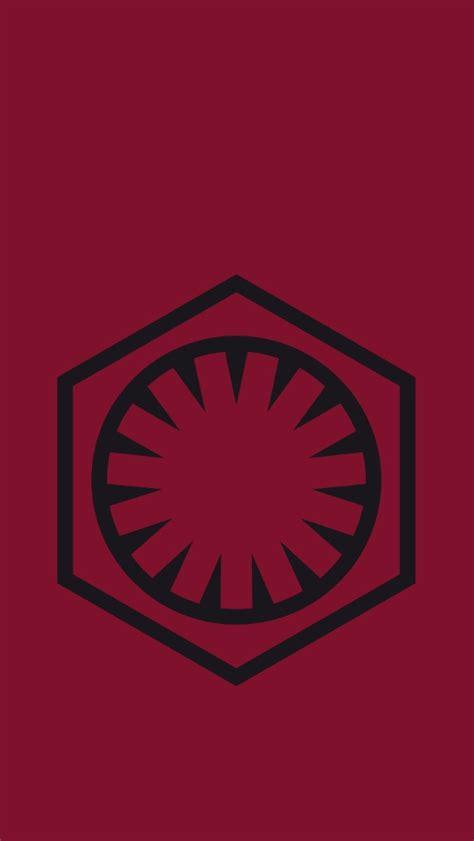 The Force Awakens Star Destroyer Wallpaper Image First Order Logo Jpg Villains Wiki Fandom Powered By Wikia