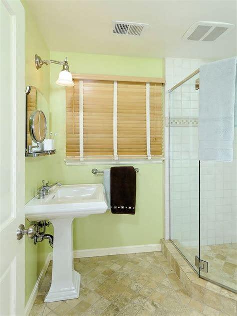 green  bathroom designs bathroom bathroom