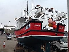Kingfisher Boats Falmouth Cornwall by Kingfisher Boats For Sale Fafb