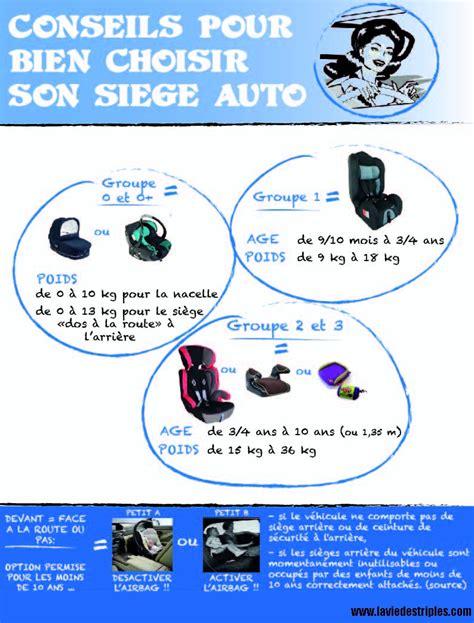 siege auto age age siege auto carabiens le forum