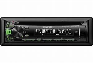 Usb  Android Car Stereo  U2022 Kdc