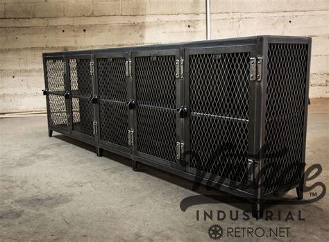 vintage industrial locker vintage industrial furniture