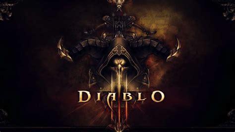 Diablo 3 Update 2.0.5 Tweaks All Character Classes Among