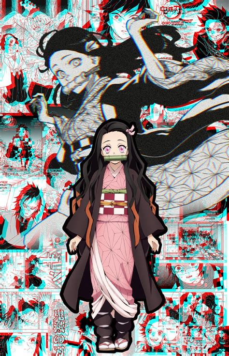 kimetsu  yaiba wallpaper hd  pc anime wallpaper