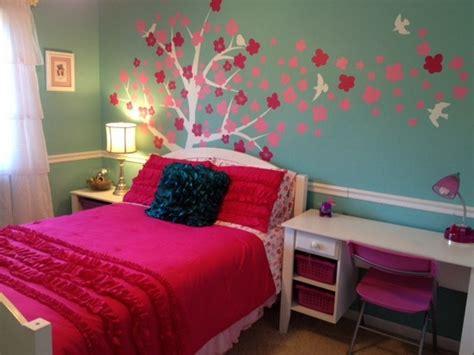 Girl Bedroom Diy For Designs 25 Teenage Room Decor Ideas25