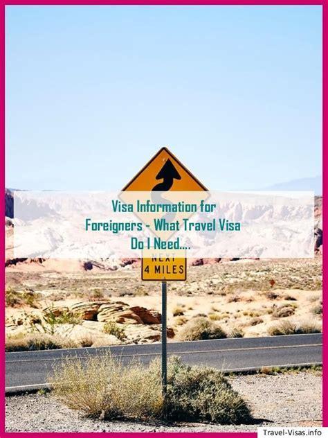 Citibank govt card online statementshow all. citibank visa government travel card online account   Travel visa, Dominican republic travel ...