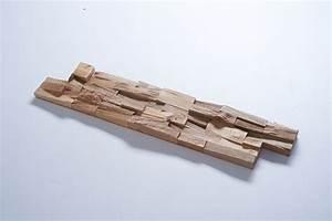Bs Holzdesign Wandverkleidung : wandverkleidung eiche bs holzdesign ~ Markanthonyermac.com Haus und Dekorationen
