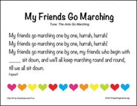 sharing songs for preschoolers preschool songs about and helping others 946
