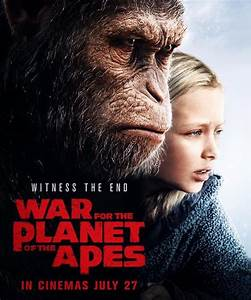 240 best Planet of the Apes images on Pinterest | Planet ...