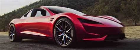 2020 tesla roadster charge time tesla roadster 2020 of the world of the world