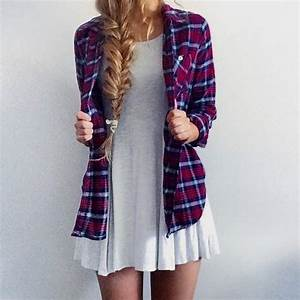 Girly Outfit Tumblr | Dress Wallpaper