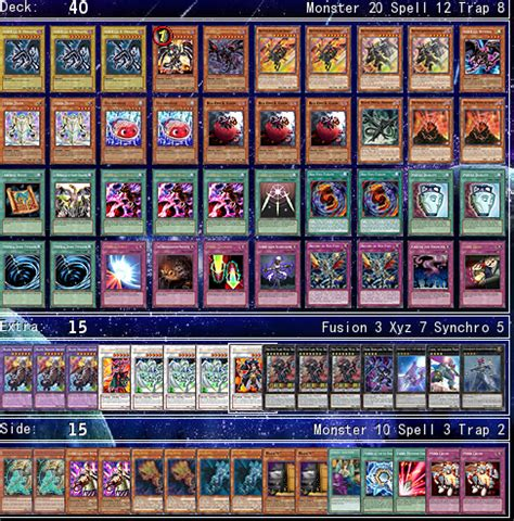 Ygopro Red Eyes Deck Download  Wroc?awski Informator
