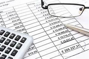 Steuernachzahlung Berechnen : jahresabschluss und steuererkl rungen cts ~ Themetempest.com Abrechnung