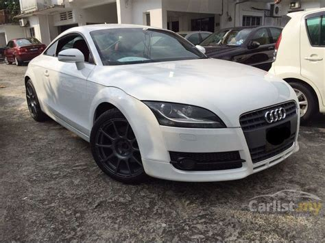 how make cars 2012 audi tt electronic valve timing audi tt 2012 tfsi s line 2 0 in selangor automatic coupe white for rm 89 800 3432986 carlist my
