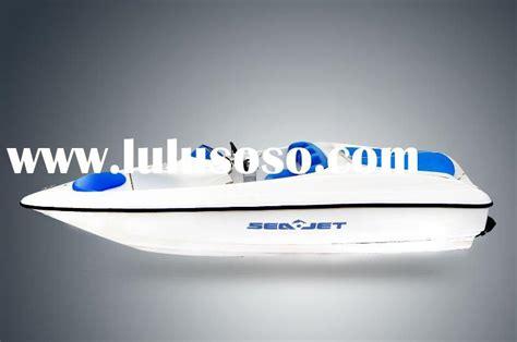 Catamaran Cat Meaning by Boat Ihsan Detail Catamaran Fishing Boat Manufacturers