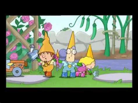 Golo Der Gartenzwerg by Kinderserie Golo Der Gartenzwerg